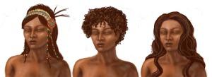Melora hairstyles_CKester2
