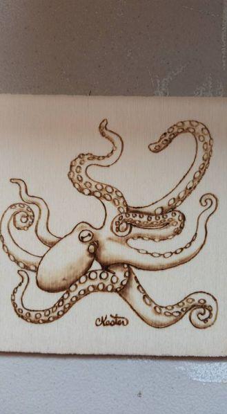 OctopusWIP_CKester